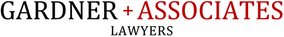 Los Angeles Criminal Law Defense