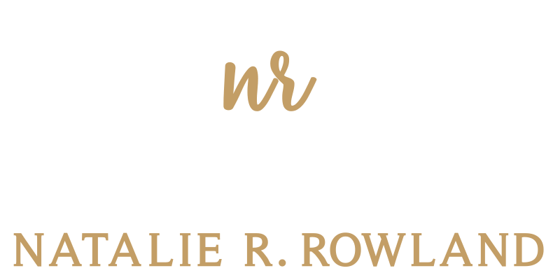 The Law Office of Natalie R. Rowland
