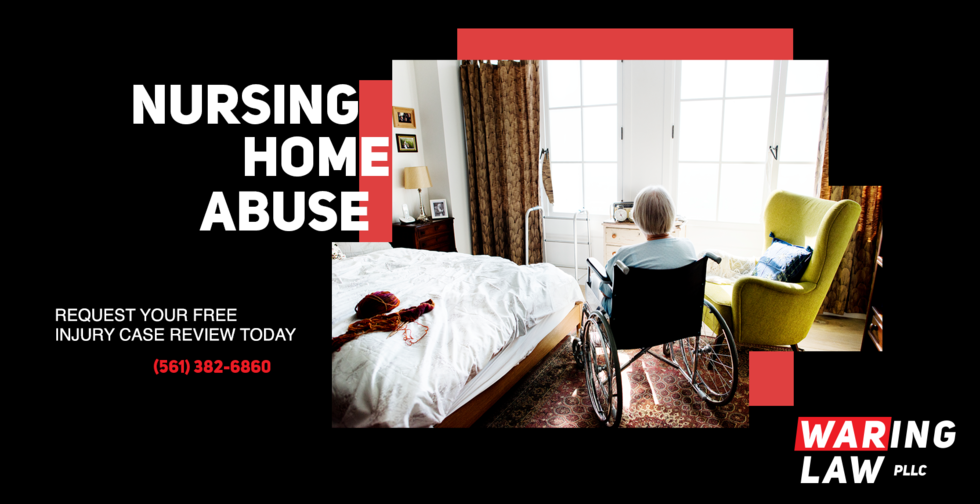 best nursing home abuse neglect attorney boca raton