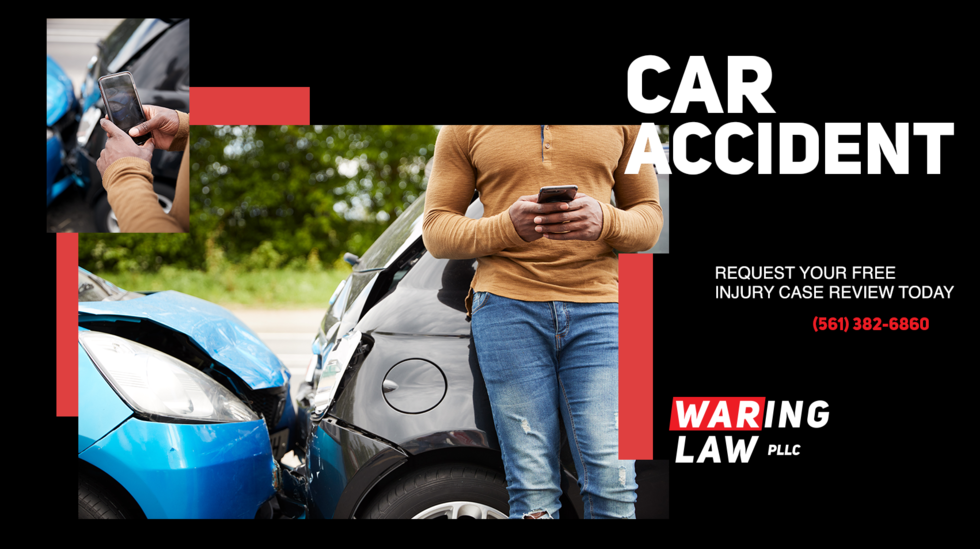 best car accident attorney boca raton
