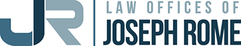 Kirkland DUI Attorney | Bellevue DUI Lawyer | JosephRome.com