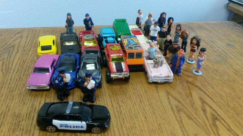 Homies cars lawyer 1024x576