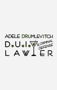 Adele drumlevitch 6 192x300