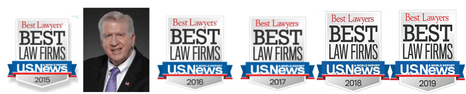 Best Atlanta Personal Injury Law Firms