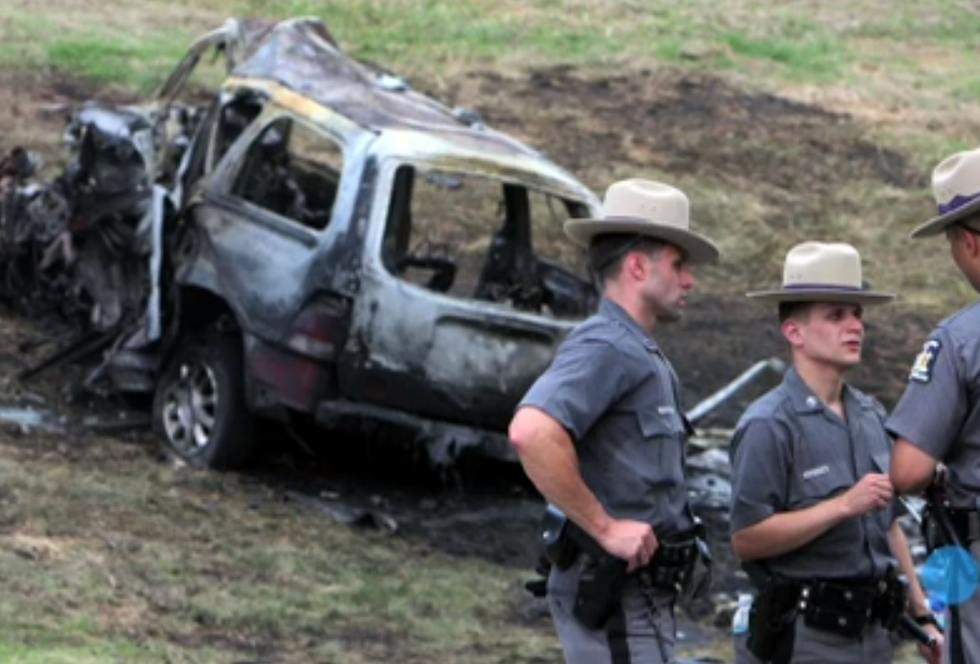 Truck Accident Lawyer Bubba Head