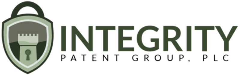 Integrity Patent Group, PLC