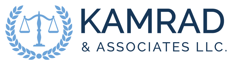 Kamrad & Associates LLC.