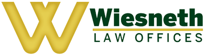 WIESNETH LAW OFFICES P.C.