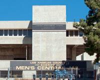 Central arraignment court