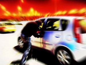 Carjacking attorney 300x225