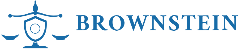 Brownstein Law Group