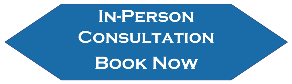 Book 20consult 20%28in person%29 20png 20button