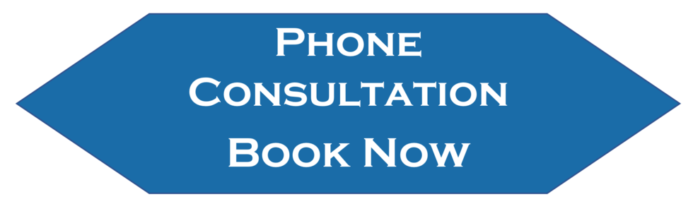 Book 20consult 20%28phone%29 20png 20button