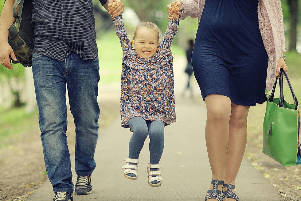 Adoption law new
