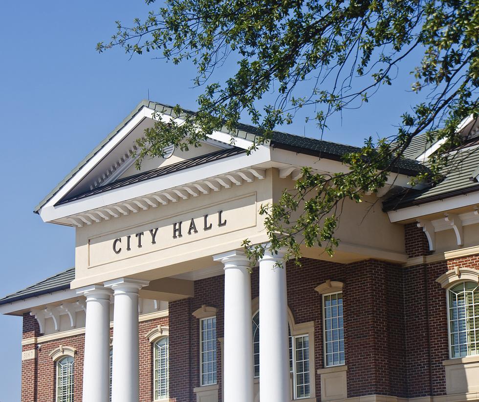 Municipal 1