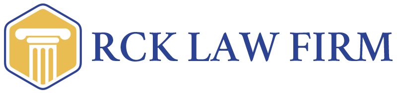 Rathbun, Cservenyak & Kozol, LLC