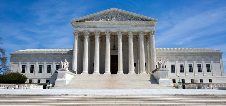 Supreme court gives daca a reprieve