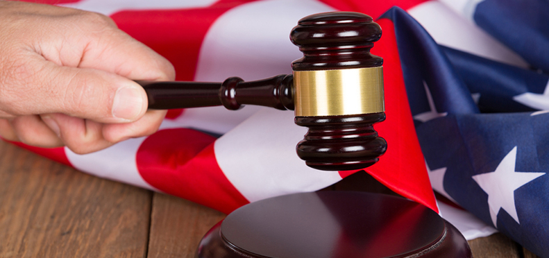 Why foreign business owners need a u.s. immigration attorney