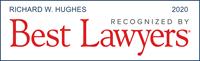 Lawyer 53155 us basic s e0