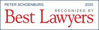 Lawyer 8354 us basic s e0