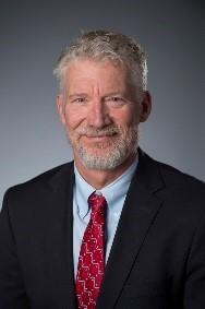 Peter schoenburg