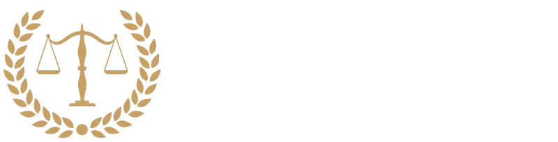 Childers Law Office