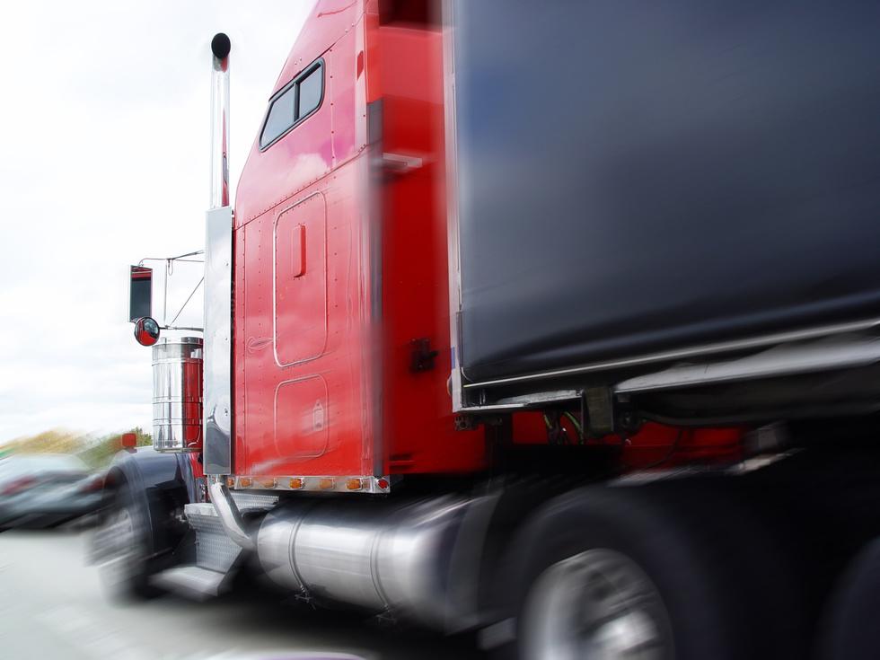 Adobestock truck 20accident