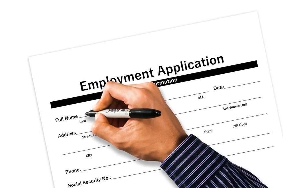 Application 1915345 1920