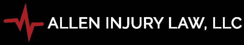 Allen Injury Law