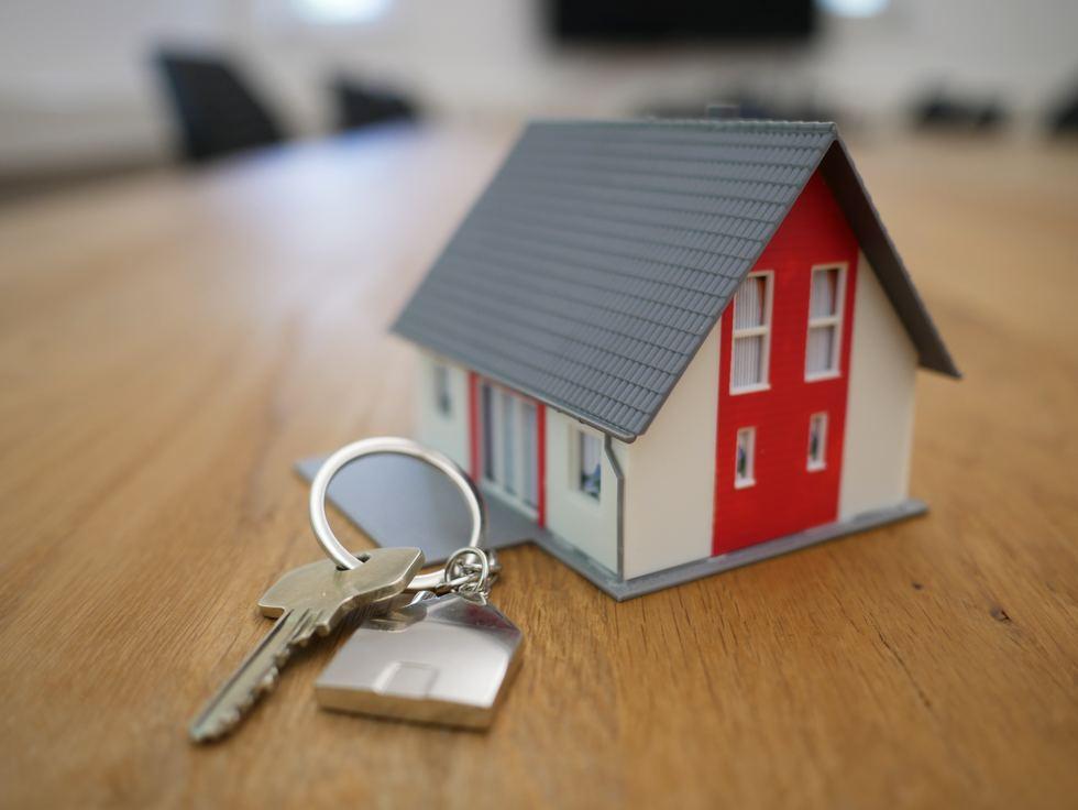 Mortgage 20foreclosures