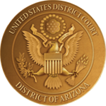 District arizona seal v1 ag