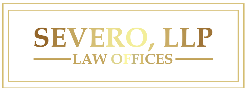 Law Office of Raoul J Severo