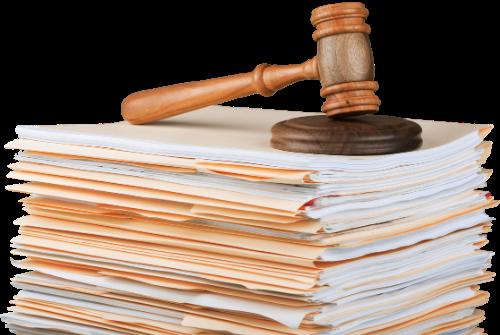 Commercial Litigation Law