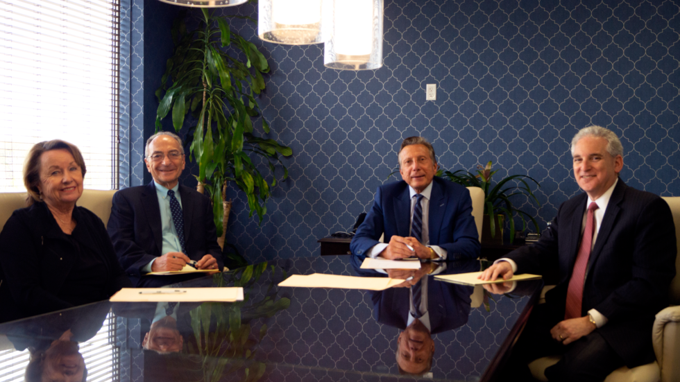 Willinger, Willinger & Bucci Partners Lawyers