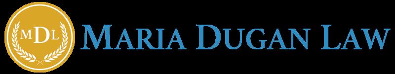 Maria Dugan Law