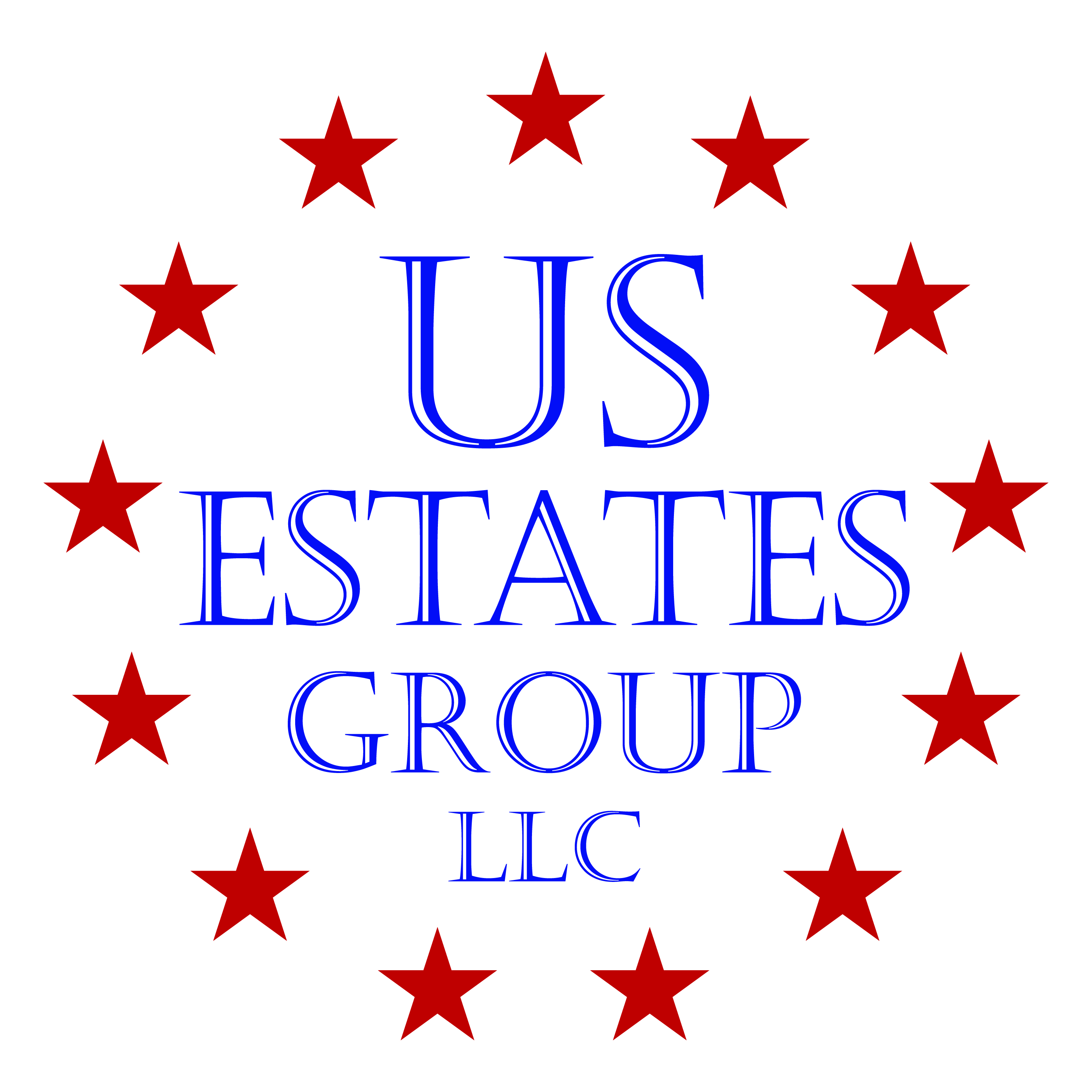 US Estates Group, LLC