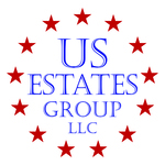 Us estates group no9 llc
