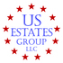 Us estates group no9 llc