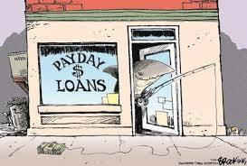 Loan 20shark
