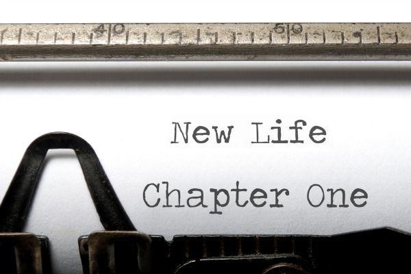 New 20life  20chapter 20one