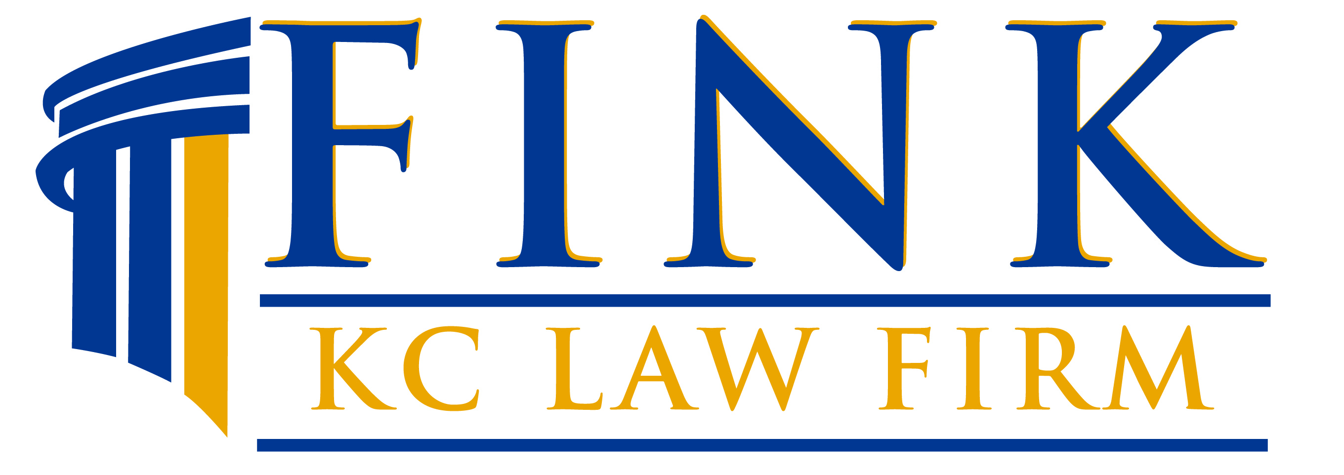 FINK LAW FIRM KC