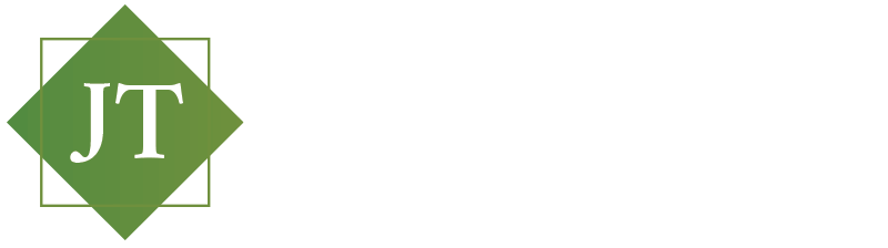 Jill Terry Law Firm, P.C.