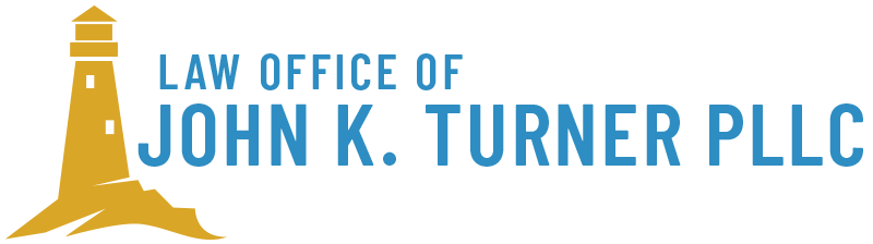 Law Office of John K. Turner PLLC