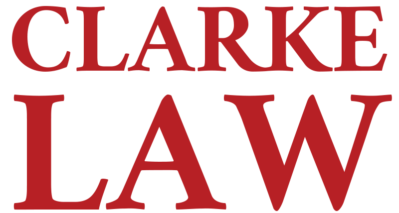Clarke Law Office, PC