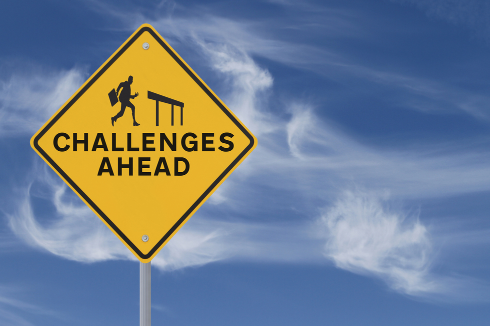 Daubert Challenge