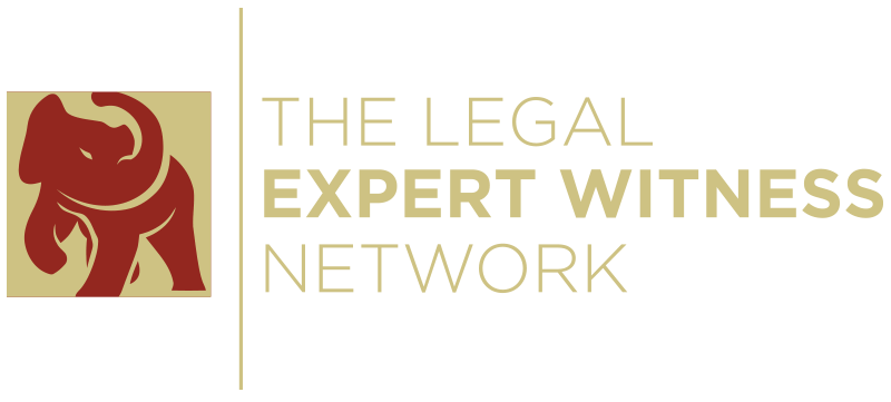 The Legal Expert Witness Network