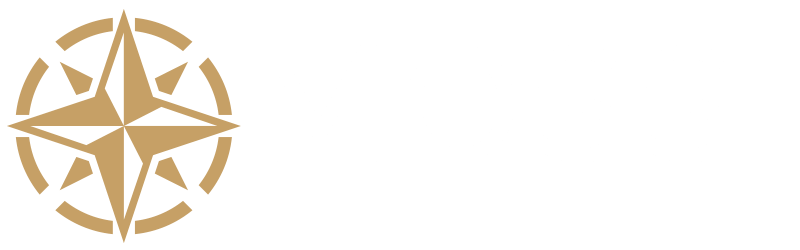 Law Offices of Kimberly D. Moss, PLLC