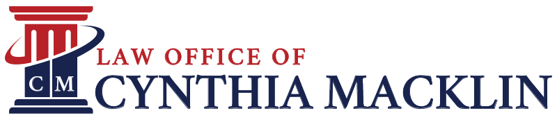 Law Office of Cynthia Macklin, LLC