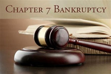 Bankruptcy Attorney Hollis Joslin