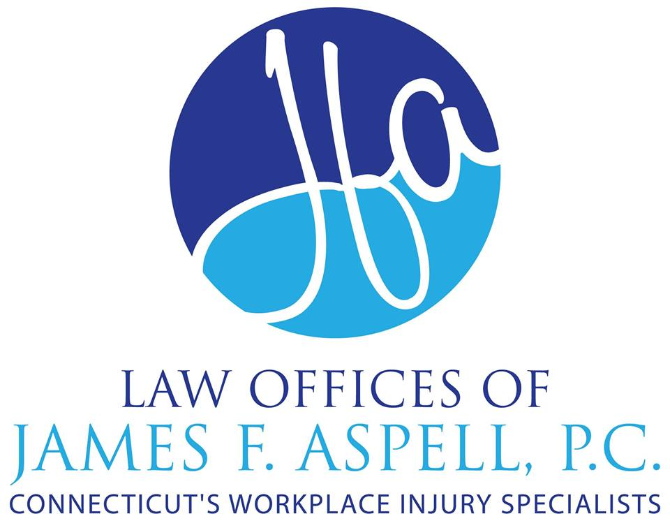 Law Offices of James F. Aspell, P.C